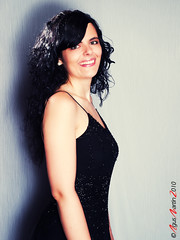Miriam (II)