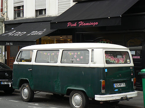 Le bus du pink flamingo.jpg