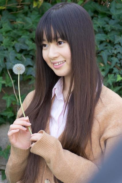 2010-11-13(土) フレッシュ大撮影会-01763