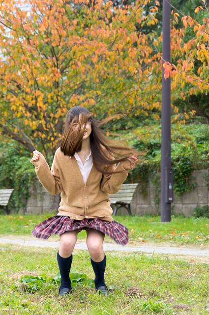 2010-11-13(土) フレッシュ大撮影会-01838