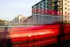 (25) (Donato Buccella / sibemolle) Tags: street red italy milan colors self shadows milano streetphotography fast navigli sibemolle pontedellemilizie wrooommmm mg10621 ilfuturoèrossooooo