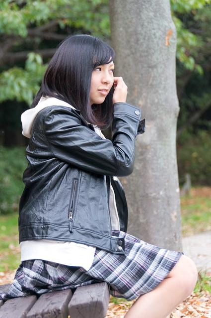 2010-11-13(土) フレッシュ大撮影会-02079