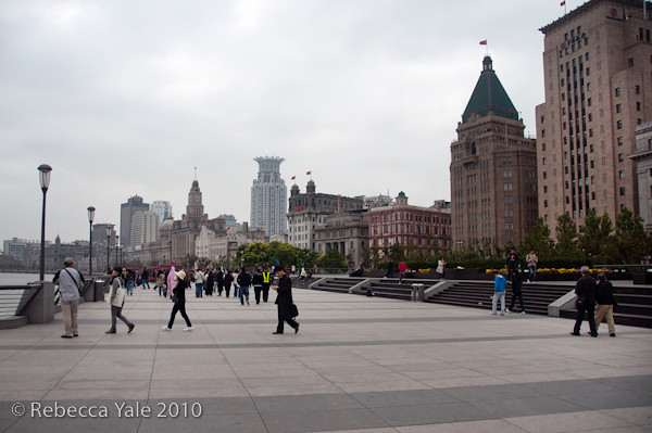 RYALE_Shanghai_City_Tour_66