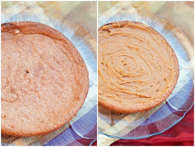 Torte Collage 1