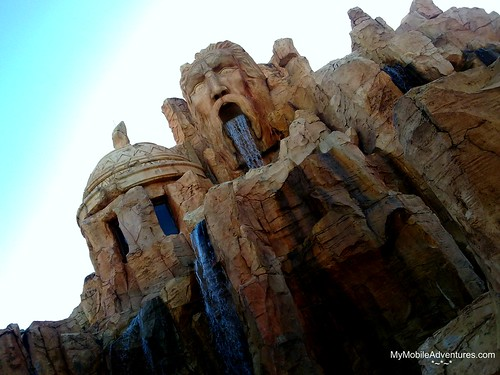 102920101779-Universal-IOA-Mythos-waterfall