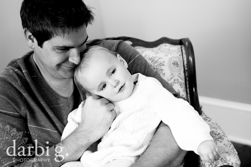 Kansas </p><p>City family photographer-Darbi G Photography-103