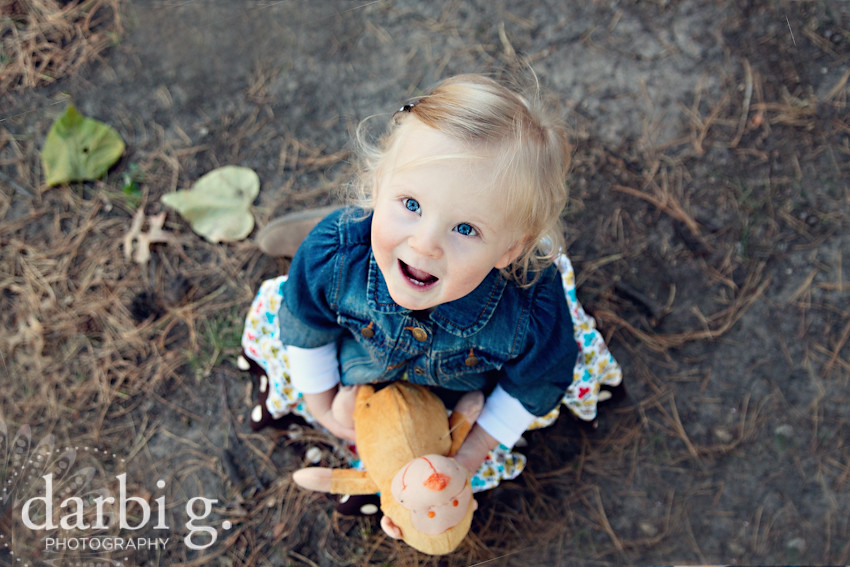 DarbiGPhotography-Kansas City Family photographer-Cfam-101