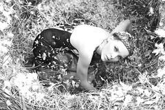 Belinda y Saymon Díaz (belinda.bely) Tags: las en 3 dice sex de se tv google ella megan porno que sexo fotos fox lenceria hoy com notas xxx mujeres nueva por con belinda esta nuevo prensa diaz facebook novia carpe beli ante diem calientes symon asesinas línea danna youtube respuesta televisa segun intimas twitter lanzar capitulo liguero saymon escandalo jczr tvnotas belindaysaymondiazjczrtvnotastvnotasbelisexodesnuda1prensadannahoytelevisacarpediem diáz