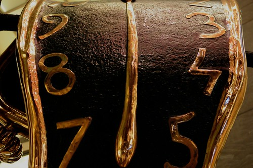clock 8