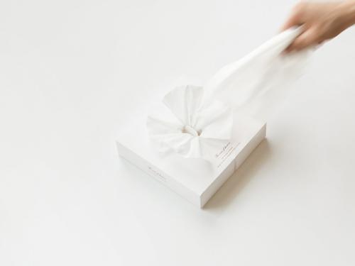 flower tissue 02