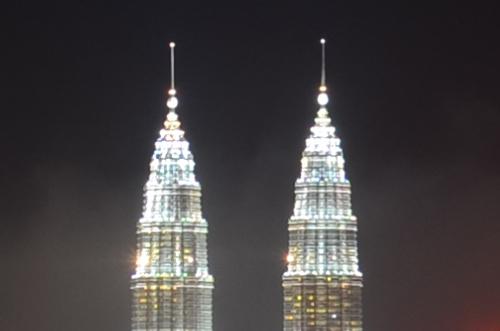 Kuala Lumpur city skyline_35mm_100%crop_D7000