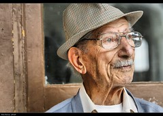 98 plus (polis poliviou) Tags: old man heritage nature hat canon greek glasses eyes mediterranean portait traditional grandfather oldman grandpa friendly aged tradition cipro mediterraneansea polis zypern cypriot shootingstar larnaka chypre lefkara chipre seriousphotography brilliantphoto cipru grandsire  agedman lovecyprus vavla shiningstar afiap   superaward flickraward poliviou katodrys polispoliviou artistefiap   cyprusinyourheart saintneophytos allrightsreservedbypolispoliviou