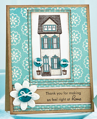 5188641654 550aa91509 o Freebie Friday   Countdown to Card Creations: Favorite Occasions Week!