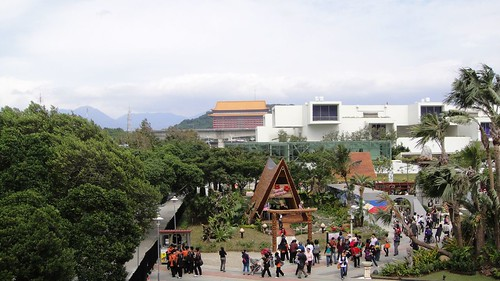 20101112-120900-95