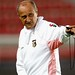 Calcio, Palermo: da oggi si pensa al Bologna
