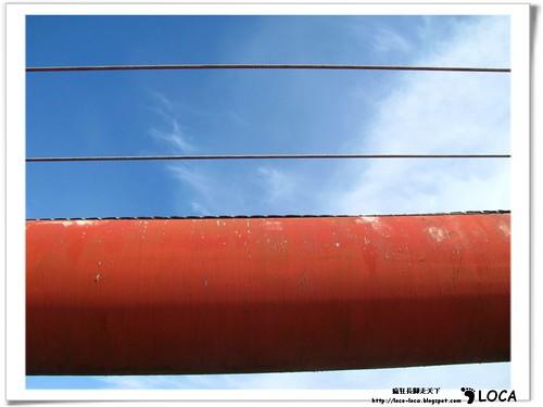 02-SF-Golden Gate Bridge-IMG_6859.jpg