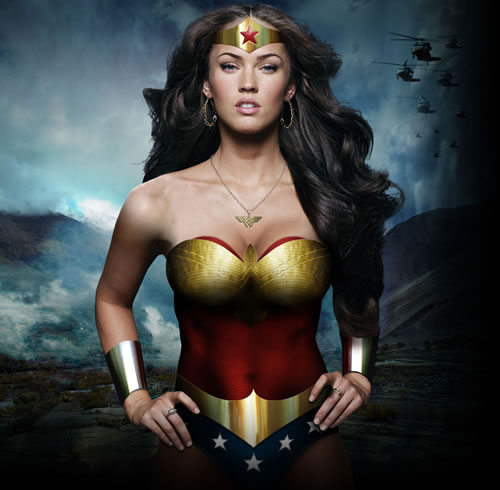 megan_fox_wonder_woman