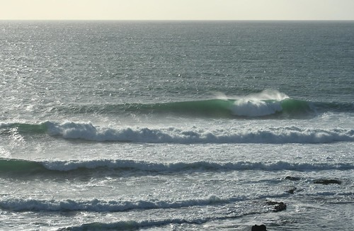 Portugal 2010 #6