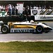 Rene Renault Photo 6