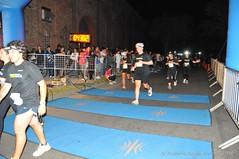 Alto Rosario Energizer Night Race 2010 - 8k (otogno) Tags: street argentina night race shopping calle video team lotus marathon rosario nocturna energizer alto ortiz merrell maraton carrera 4k runing arda 8k scalabrini modalidad competitiva meritano integrativa