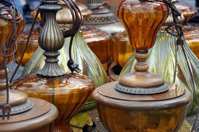 LB.lamps