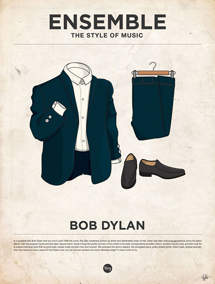 styleofmusic-bobdylan