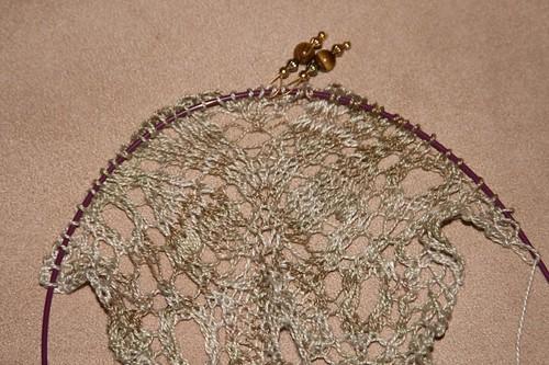 Knitting - 117