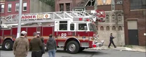 Fdny Ladder 62 Fdny Ladder 62