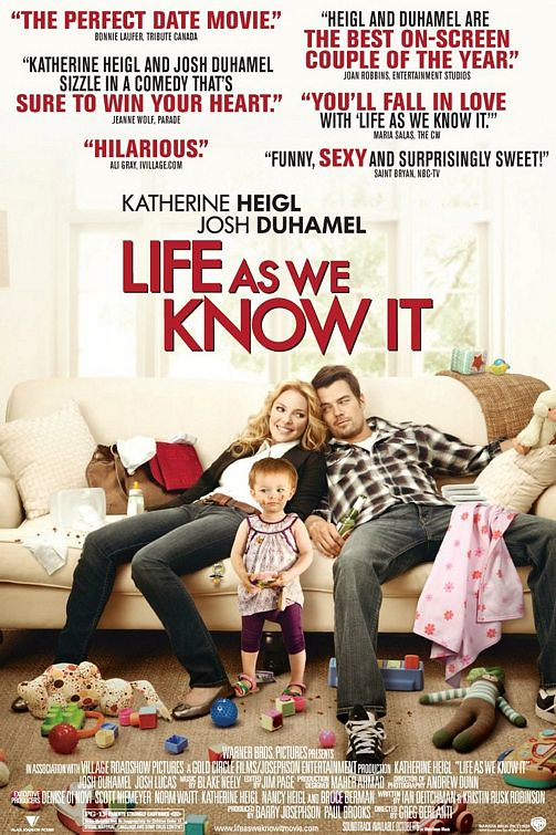 life_as_we_know_it_ver3