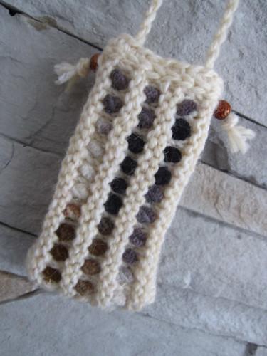 knittedbagformobile3