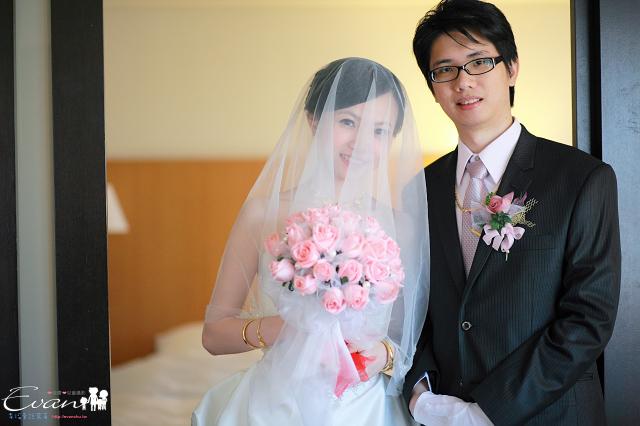 [婚禮攝影]亮鈞&舜如 婚禮記錄_075