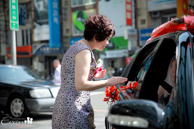 [婚禮攝影]亮鈞&舜如 婚禮記錄_099