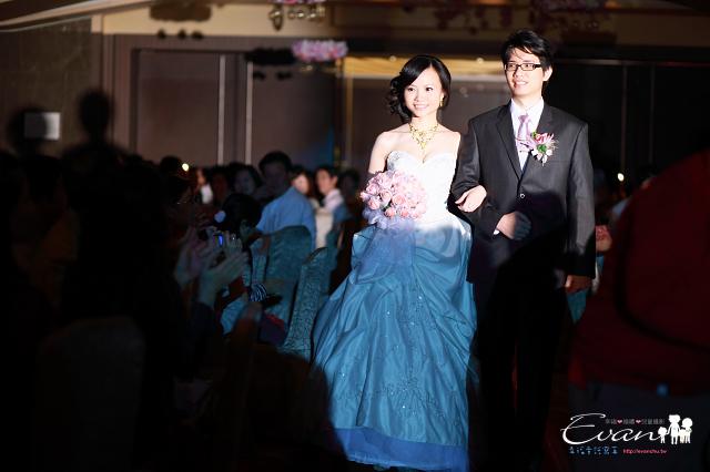 [婚禮攝影]亮鈞&舜如 婚禮記錄_155