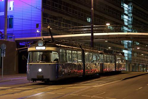 2021 an der Martin-Greif-Straße