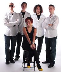group04 (Alice Cappo) Tags: boy musician music woman men boys girl drum bass guitar group band musica singer players chitarra ragazza musicista gruppo cantante ragazzo ragazzi chitarrista bassista batterista seeyoulater
