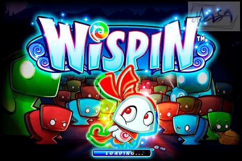 WispinHome