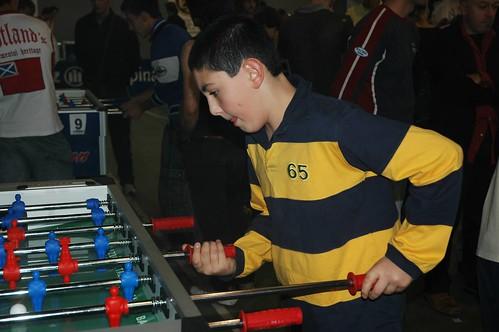 20051030_ita_saint-vincent027