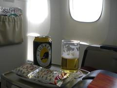 CIMG3586 (Flying blue_white_red) Tags: beer breakfast lunch j c air malawi airways zambia businessclass hotfood lusaka tusker kq oneworld boeing767 b767 lilongwe goldcard staralliance 767300er economyclass businessfirst kenyaairways worldbusinessclass deltaelite nairobiairport lespaceaffaires msafiri 5ykqx premierworld kq722 airlinesmeals 5ykyy nbollw fullflat skyteameliteplus simbalounge kq448 skyteamelite magazinekilimandjaro diversiontomombasa cradleseat kglnbo nbolun kgllun lhrnbo nbomba