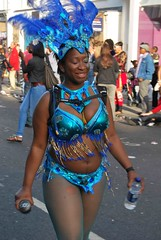 DSC_0560 (Ibrahim D Photography) Tags: mas nikon nottinghill d60 dancinginthestreets nikond60 biggeststreetpartyineurope nottinghillcarnival2010