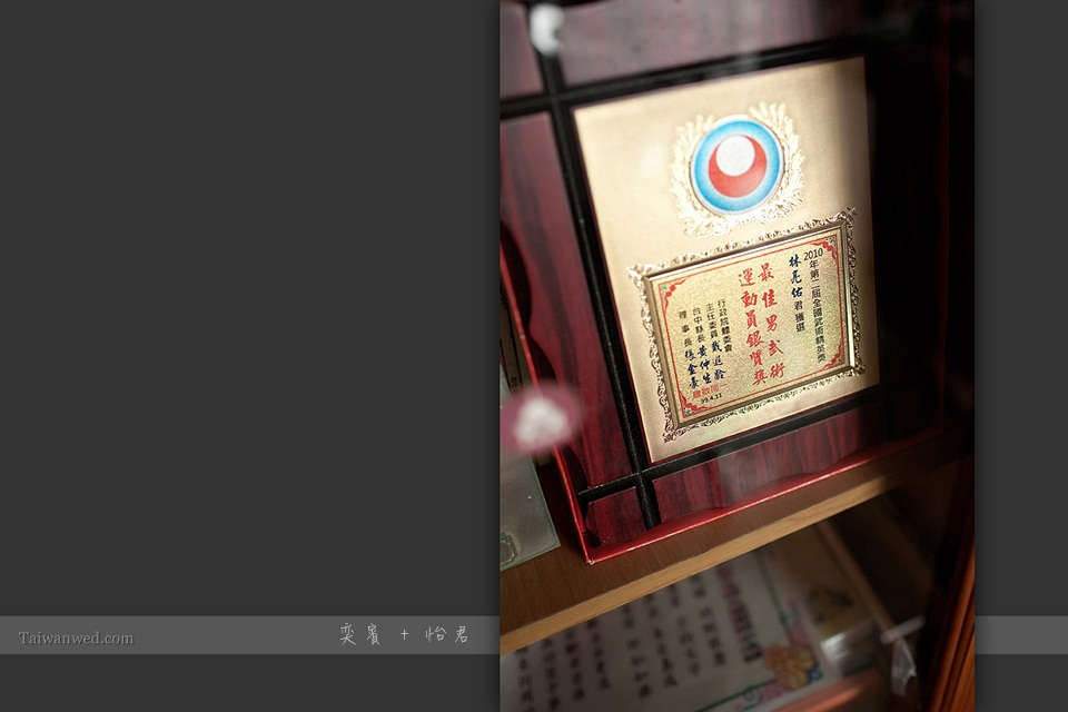 奕賓+怡君-031