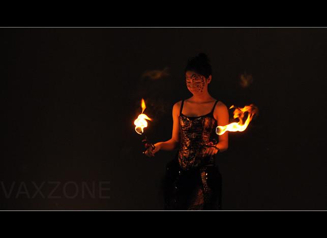 bornfire-08