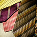 325/365: Assortment of Ties