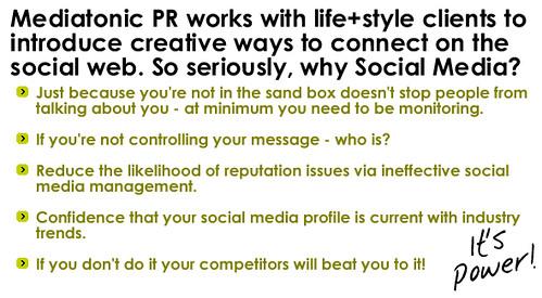 MTPR_why social.jpg