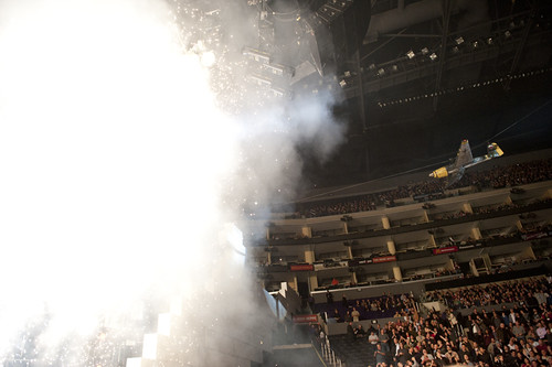 roger_waters-staples_center3590