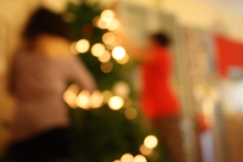 Christmas in November 359