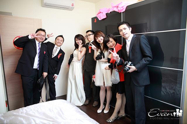 [婚禮攝影]昌輝與季宜婚禮全紀錄_115