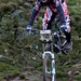 Photo ID8 - 159 - Rob YOUNG - Expert Men - Crosstrax, British Downhill Series 2010 - Round 4 - Moelfre