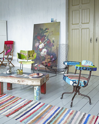 3 old livingroom 5