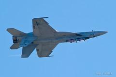 Boeing F-18F (sjpadron) Tags: boeing f18f superhornet wingsoverhomestead speed sjpadron nikond700 panning barrido navy jet aircraft avin caza fighter naval aviation airshow
