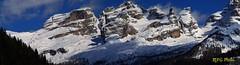 Groste 1  (Madonna di Campiglio-Trentino-Italy) (MPG.PHOTO Monduzzi Paolo Giuseppe (Italy)) Tags: neve alpi trentino monti panorami mpgphoto